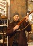 Евгений Чередн, 43 года, Богучар