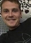 Stepan, 30  , Asbest