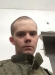 Sergey, 23  , Kyzyl