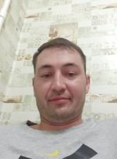 Ramzes, 39, Russia, Naberezhnyye Chelny