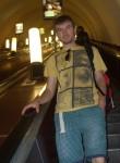 Oleg, 32  , Hincesti