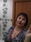 Марина, 50 лет, Калтан