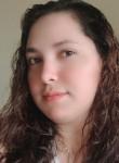 Cristy Diaz, 29  , Auburn (State of Washington)