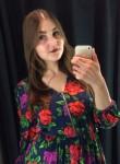 Anastasiya, 29  , Meru