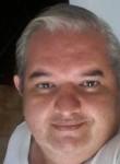 Rafael, 48 лет, Jaguarão