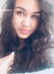 Guliya, 31, Samara