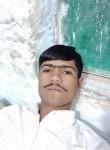 Raju, 22  , Pali (Rajasthan)