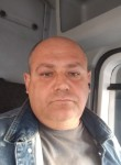 Sergey, 43  , Pushkino