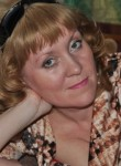 Irina, 43, Novosibirsk