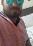 Muzaffar, 34  , Leh