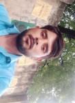 Sharvankumar, 27  , Delhi
