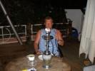 Aleksandr, 53 - Just Me Фотография 0
