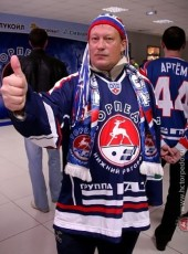 Aleksandr, 53, Russia, Nizhniy Novgorod