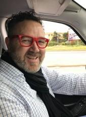 miguel rodrigo, 54, Spain, Malaga