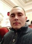 Roman, 37, Karagandy