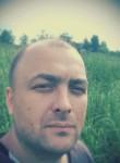 Aleksandr, 37  , Novopodrezkovo