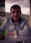 kamal, 34, Baku