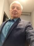 semion, 67  , Malakhovka