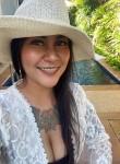 Nano, 27, Udon Thani