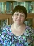 Lilya, 57  , Tashkent