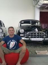 Andrey, 37, Russia, Adler