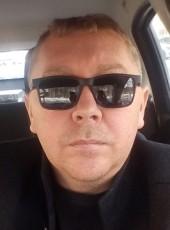 Denis, 40, Russia, Kogalym