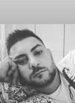 Danny, 34  , Bucharest