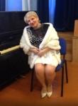 Marina, 50  , Cherven