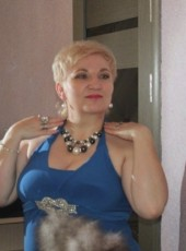 Marina, 50, Belarus, Cherven
