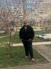 Maks , 38, Ukraine, Odessa