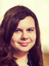 Mariya, 30, Russia, Moscow