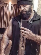 Khan, 35, Ukraine, Kharkiv