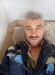 Sergey, 44  , Kurchatov