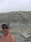 Vitaliy, 43  , Emelyanovo