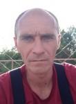 Valentin , 45  , Izhevsk
