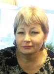 Marina, 54  , Semey