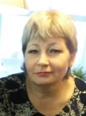 Marina, 55, Kazakhstan, Semey