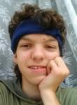 Maksim, 18  , Ocher