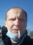 Aleksey, 33  , Vologda