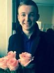 Aleksandr, 24  , Nizhniy Novgorod