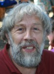 Sergey, 75  , Nizhniy Novgorod