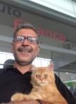 amir, 51  , Rawalpindi