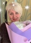 Oksana, 46, Rivne