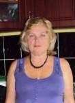 Albina, 65  , Tallinn