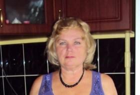 Albina, 66 - Just Me