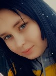 Marina, 18, Sumy