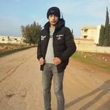 عبد العزيز, 18  , Binnish