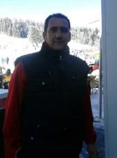 Ufuk, 43, Turkey, Mustafakemalpasa