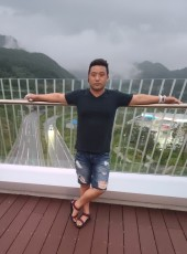 tasw, 36, Republic of Korea, Namyangju