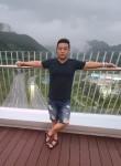 tasw, 36  , Namyangju